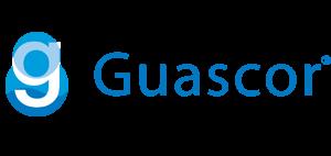 guascor-logo