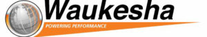 waukesha-logo